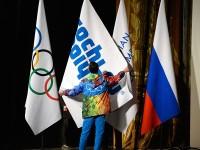 Levantan  la suspensión a Rusia