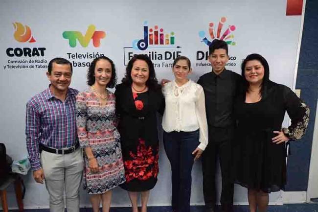Centro EnSeñas,  un logro a favor de  nuestra sociedad