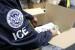 Robaba identidad de inmigrantes
