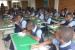 Desaparecen 90 estudiantes nigerianos
