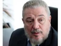 "Muere ""Fidelito"", primogénito de Fidel Castro, en aparente suicidio"