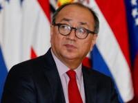 México, a cuatro décimas de vencer el analfabetismo