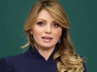 Inaugurará Angélica Rivera de Peña el Centro EnSeñas