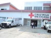 Arranca en febrero colecta nacional de la Cruz Roja