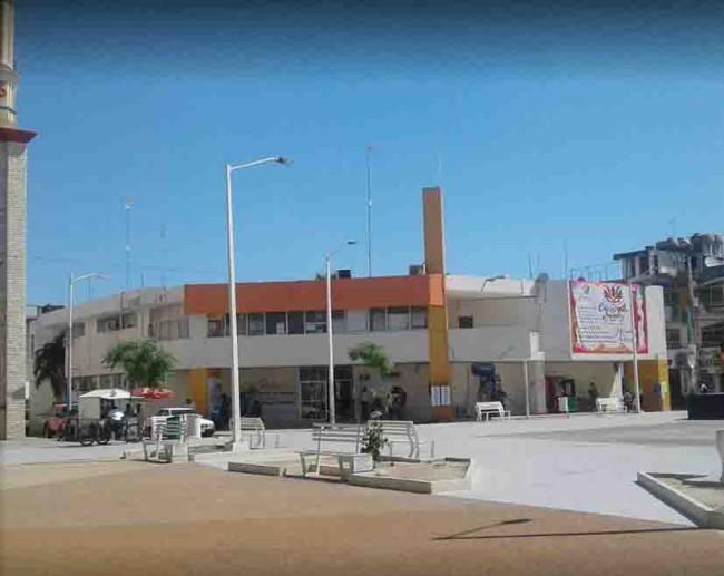 Ayuntamiento de Paraíso, sin  autoridad; destituyen a cabildo