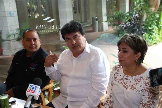 Sin alianza el PES en Cárdenas y Comalcalco