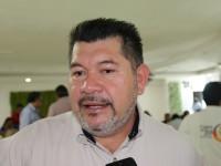 'Candelario Pérez, es un  profesional de la política'