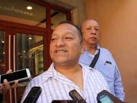 Aumentan casos de Sífilis en Tabasco