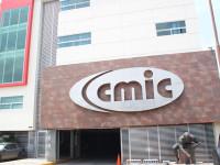 Busca CMIC que las  obras públicas sean para todos: Coll