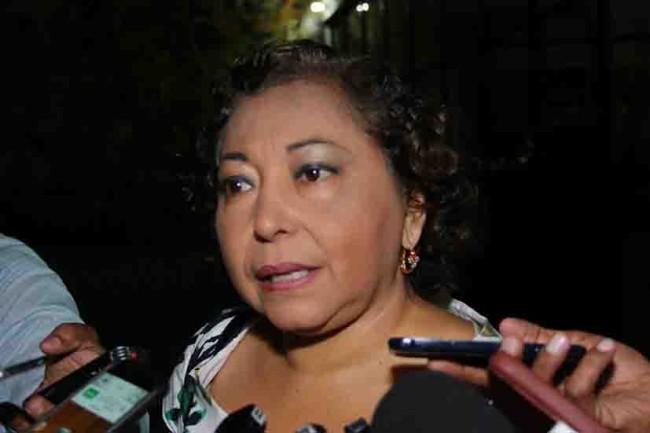 'Crear Ley del  Primer Empleo para Tabasco'
