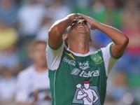 Cañeros a semis de Copa MX