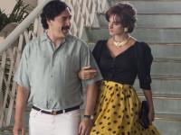 Llevan su narcotráfico a los cines españoles