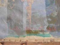 Regresa a Japón un Monet desaparecido
