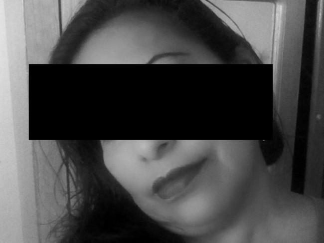 Como feminicidio investigarán el  asesinato de la activista en Taxco