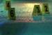 Atacan a asistentes de baile  en Nayarit; hay tres muertos