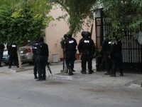 Violento fin de semana  en Guerrero; matan a 13