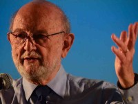 Necesario revisar  inseguridad en la  UNAM: Sarukhán