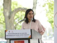 Privilegia Tabasco la inclusión de la juventud en el desarrollo integral