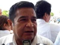 Plan 'B' para sustituir a Barrada en candidatura