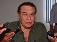 Analiza Gustavo de la Torre dejar la dirigencia del PRI