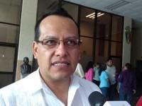 Las imposiciones llevarán a la derrota a Morena-PES