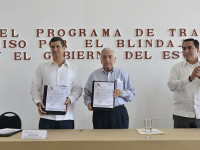 México seguirá vía institucional gane quien gane comicios: Núñez