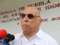 Cae la deserción  escolar: Ygartua