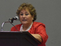 Se reunirá Comisión de Educación con Ángel Solís Carballo