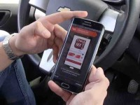 Busca 'ChecAuto' disminuir el robo de autos: Amasfac