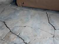 Paga FOVISSSTE daños por sismo