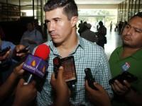 Acción de Inconstitucionalidad  vendrá en positivo: Madrazo