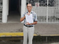 Tras 30 años de militancia deja al PRI, se va al PVEM