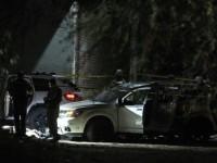 9 muertos por tiroteo  entre sicarios y policías