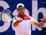 Nadal sí, Djokovic  no, en Barcelona