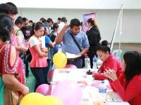 Invitan a la Feria de  Empleo Región Ríos