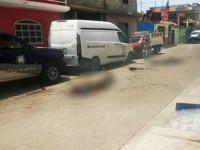 Linchan a 4 presuntos  ladrones en Yehualtepec