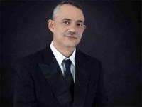 Asesinan a balazos a un alcalde en Jalisco