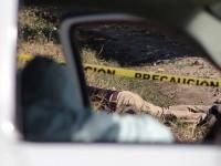 Matan a pareja y lesionan  a una niña en Acapulco