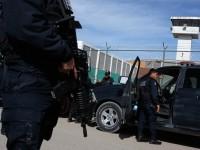 Riña en Cereso deja dos  muertos y cuatro heridos