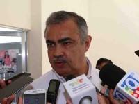 Para agosto habrá alerta sísmica en Villahermosa