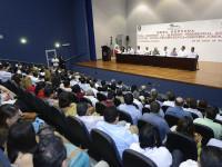 México debe transitar por la vía de la legalidad: ANJ