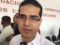 Propone De la Fuente debate para alcaldes