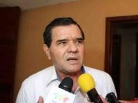 Promete líder  ganadero 'sanear'  las finanzas