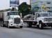 Exige CANACAR nueva Ley de Transporte