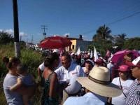 Reactivaremos el turismo de Sánchez Magallanes
