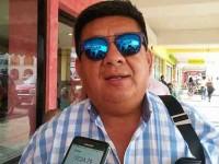 Cabildo de Cárdenas no caerá en desacato
