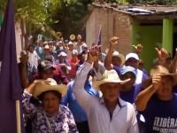 No habrá efecto AMLO en Jalpa de Méndez: Santana