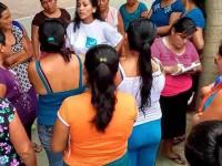 Casa del diabético proyecta Yenny Rodríguez a Tacotalpa