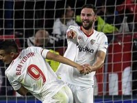 Layún, quinto mexicano  en marcarle al Madrid