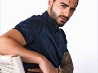 Cuestionan sexualidad de Maluma